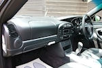 Porsche 911 996 3.6 Turbo 4WD Coupe 6 Speed Manual - Thumb 18