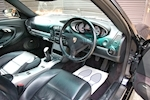 Porsche 911 996 3.6 Turbo 4WD Coupe 6 Speed Manual - Thumb 19