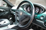 Porsche 911 996 3.6 Turbo 4WD Coupe 6 Speed Manual - Thumb 20