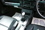 Porsche 911 996 3.6 Turbo 4WD Coupe 6 Speed Manual - Thumb 21