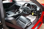 Honda Nsx 3.0 V6 5 Speed Manual Coupe - Thumb 10