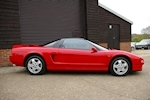 Honda Nsx 3.0 V6 5 Speed Manual Coupe - Thumb 3