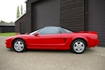 Honda Nsx 3.0 V6 5 Speed Manual Coupe - Thumb 2