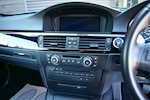 Bmw 3 Series M3 4.0 V8 Limited Edition 500 DCT Automatic Coupe - Thumb 20