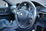 Bmw 3 Series M3 4.0 V8 Limited Edition 500 DCT Automatic Coupe - Thumb 19