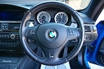 Bmw 3 Series M3 4.0 V8 Limited Edition 500 DCT Automatic Coupe - Thumb 18