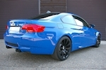 Bmw 3 Series M3 4.0 V8 Limited Edition 500 DCT Automatic Coupe - Thumb 10