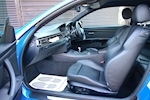 Bmw 3 Series M3 4.0 V8 Limited Edition 500 DCT Automatic Coupe - Thumb 12