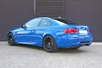 Bmw 3 Series M3 4.0 V8 Limited Edition 500 DCT Automatic Coupe - Thumb 4