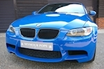 Bmw 3 Series M3 4.0 V8 Limited Edition 500 DCT Automatic Coupe - Thumb 8