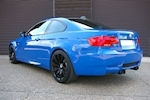 Bmw 3 Series M3 4.0 V8 Limited Edition 500 DCT Automatic Coupe - Thumb 11