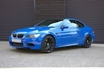 Bmw 3 Series M3 4.0 V8 Limited Edition 500 DCT Automatic Coupe - Thumb 1