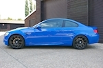 Bmw 3 Series M3 4.0 V8 Limited Edition 500 DCT Automatic Coupe - Thumb 2
