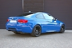 Bmw 3 Series M3 4.0 V8 Limited Edition 500 DCT Automatic Coupe - Thumb 5