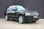 Land Rover Range Rover Tdv8 Vogue OVERFINCH - Thumb 0