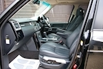 Land Rover Range Rover Tdv8 Vogue OVERFINCH - Thumb 11
