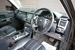 Land Rover Range Rover Tdv8 Vogue OVERFINCH - Thumb 12