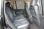 Land Rover Range Rover Tdv8 Vogue OVERFINCH - Thumb 14