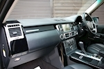 Land Rover Range Rover Tdv8 Vogue OVERFINCH - Thumb 15