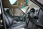 Land Rover Range Rover Tdv8 Vogue OVERFINCH - Thumb 16