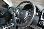 Land Rover Range Rover Tdv8 Vogue OVERFINCH - Thumb 19