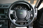 Land Rover Range Rover Tdv8 Vogue OVERFINCH - Thumb 18