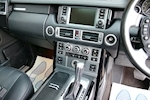Land Rover Range Rover Tdv8 Vogue OVERFINCH - Thumb 20