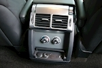 Land Rover Range Rover Tdv8 Vogue OVERFINCH - Thumb 21
