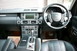 Land Rover Range Rover Tdv8 Vogue OVERFINCH - Thumb 17