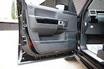Land Rover Range Rover Tdv8 Vogue OVERFINCH - Thumb 24