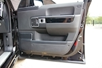 Land Rover Range Rover Tdv8 Vogue OVERFINCH - Thumb 25
