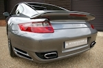 Porsche 911 997 3.6 Turbo AWD Coupe 6 Speed Manual - Thumb 11