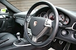 Porsche 911 997 3.6 Turbo AWD Coupe 6 Speed Manual - Thumb 22