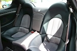 Maserati Coupe 4.2 V8 Gransport Coupe Semi-Automatic - Thumb 13