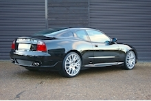 Maserati Coupe 4.2 V8 Gransport Coupe Semi-Automatic - Thumb 5