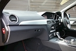 Mercedes C Class C350 Cdi Blueefficiency Amg Sport Plus 7 G-Tronic Automatic Saloon - Thumb 15