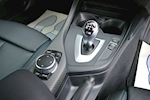 Bmw 2 Series M2 3.0 DCT Automatic Coupe - Thumb 22