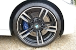 Bmw 2 Series M2 3.0 DCT Automatic Coupe - Thumb 30