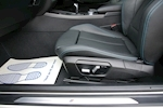 Bmw 2 Series M2 3.0 DCT Automatic Coupe - Thumb 23