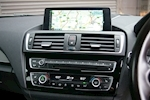 Bmw 2 Series M2 3.0 DCT Automatic Coupe - Thumb 20