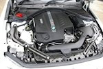 Bmw 2 Series M2 3.0 DCT Automatic Coupe - Thumb 31