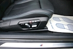 Bmw 2 Series M2 3.0 DCT Automatic Coupe - Thumb 24