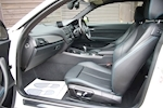Bmw 2 Series M2 3.0 DCT Automatic Coupe - Thumb 12