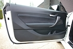 Bmw 2 Series M2 3.0 DCT Automatic Coupe - Thumb 26