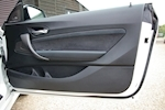 Bmw 2 Series M2 3.0 DCT Automatic Coupe - Thumb 27