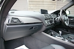 Bmw 2 Series M2 3.0 DCT Automatic Coupe - Thumb 17
