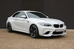 Bmw 2 Series M2 3.0 DCT Automatic Coupe - Thumb 0