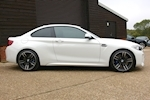 Bmw 2 Series M2 3.0 DCT Automatic Coupe - Thumb 3