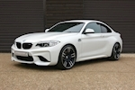 Bmw 2 Series M2 3.0 DCT Automatic Coupe - Thumb 1