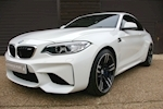 Bmw 2 Series M2 3.0 DCT Automatic Coupe - Thumb 6